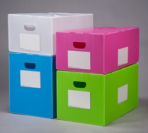 Packaways