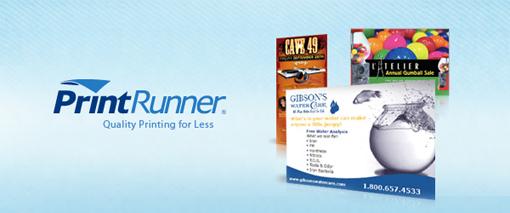 PrintRunner Giveaway