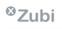 xZubi Logo