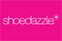 Bloggers: Join Me in the ShoeDazzle Affiliate Program! - Game On Mom