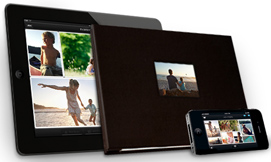 Linea-Photo-Line-and-book