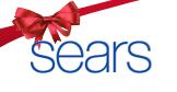Sears Holiday Logo