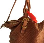 MOH Bag