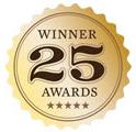 LIttle Pim - Winner of 25 Awards