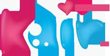 KAIR Logo