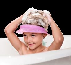 Kair Bath Visor