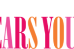 7 Years Younger Logo