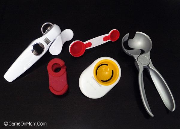 Good Cook Kitchen Tools