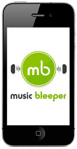 musicbleeper1