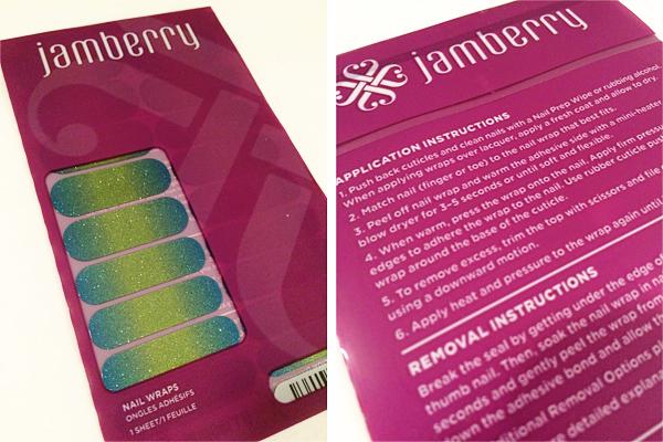 jamberry1