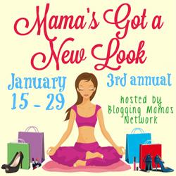 Mama's Got a New Look Giveaway Hop 2015