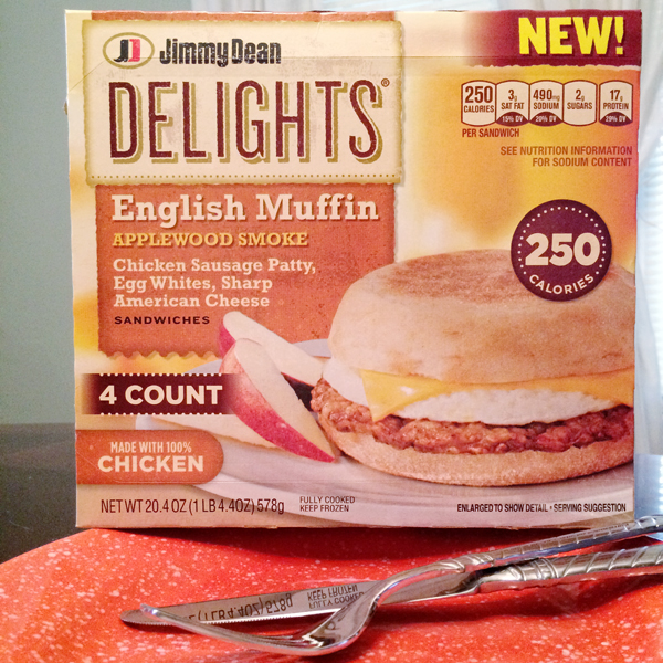 Start Your Day With A Protein Packed Breakfast From Jimmy Dean