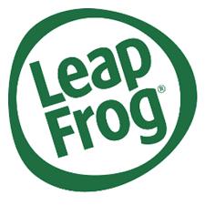 Prep For Pre K Kindergarten With New Toys From Leapfrog