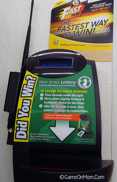 NJ-Fast-Money-Ticket-Scanner