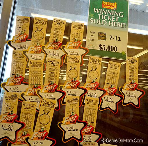 NJ-Fast-Play-Winning-Tickets