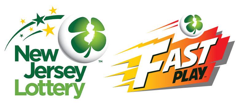 NewJerseyLottery_Logos