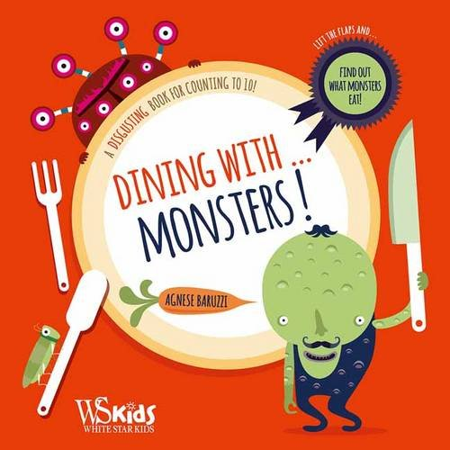 Dining with Monsters