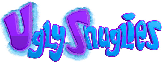 UglySnuglies Logo