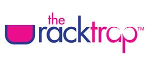 The Racktrap Logo