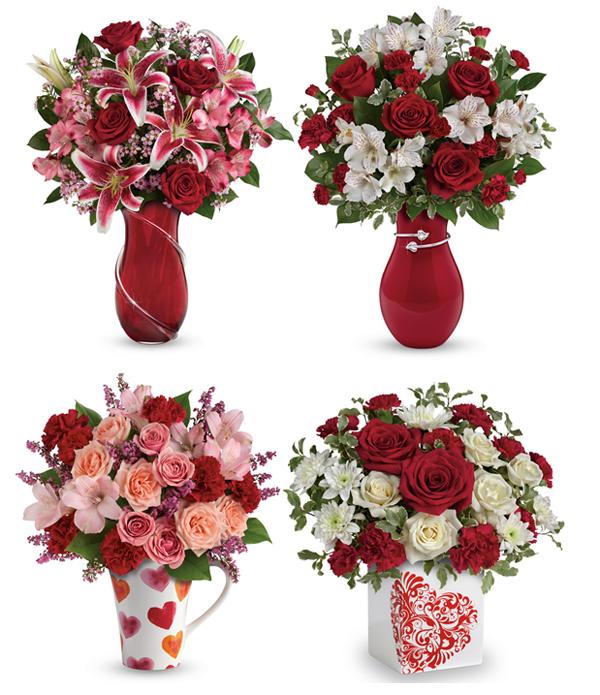 telefloraflowers05