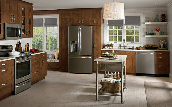 slate_country_kitchen