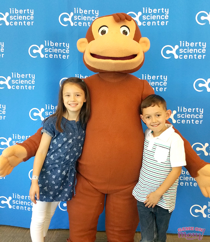libertysciencecenter-curiousgeorge