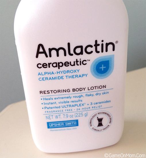 Amlactin cream coupons