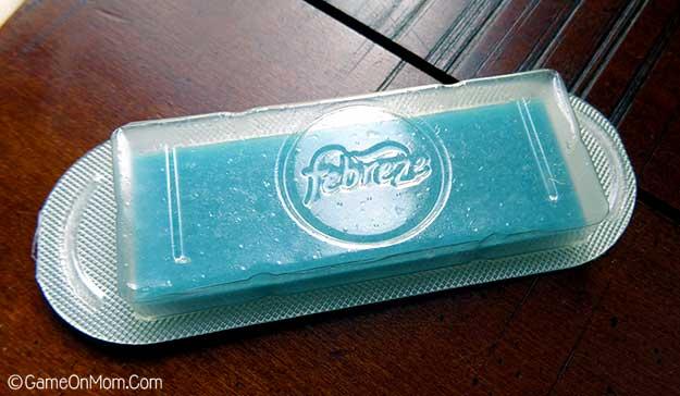 Febreze Air Purifier Cartridge