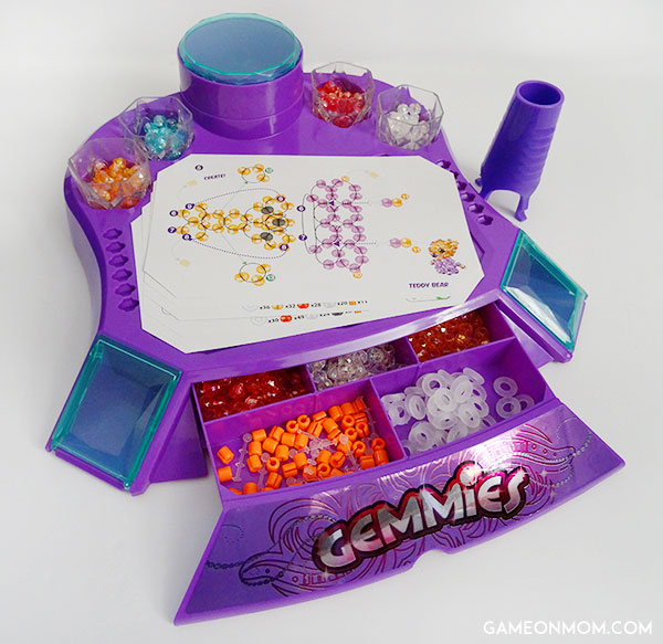 Gemmies Design Studio