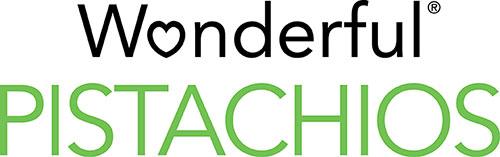 Wonderful Pistachios Logo