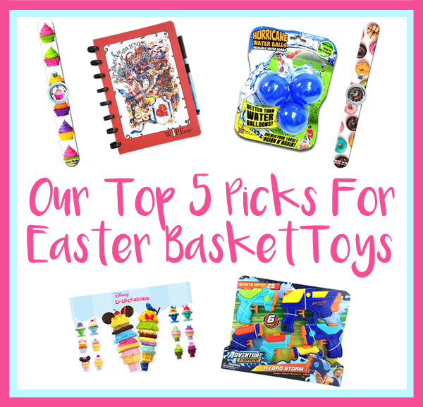 easter-basket-comp