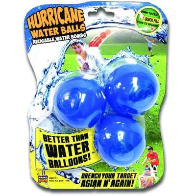hurricane-balls