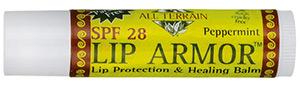 All Terrain Lip Armor SPF 28