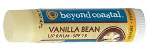 Beyond Coastal Active Lip Balm SPF 15