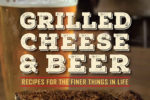 Grilled Cheese and Beer Book