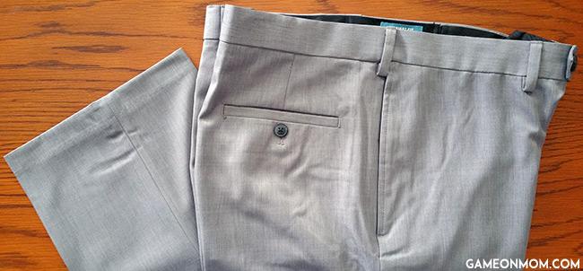 Haggar Pants
