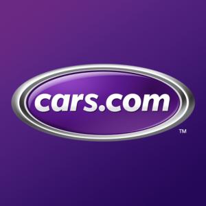 cars-com-pic