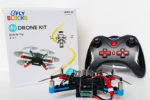 FlyBlocks DIY Drone Kit