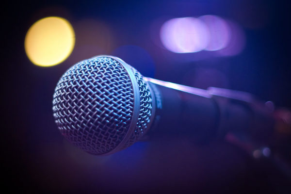 Benefits of Karaoke for Kids
