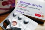 Omeprazole ODT