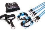 SomaSole Fitness Bundle Giveaway