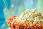 Popcorn Party Bowl Recipe